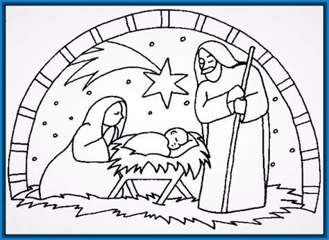 Navidad Archivos   Dibujos para Dibujar