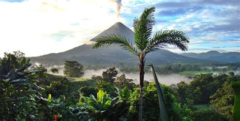 Navidad especial en Costa Rica   Viajacontuhijo son ...