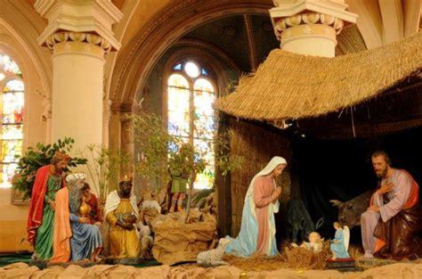Navidad: la verdadera historia de su origen ...