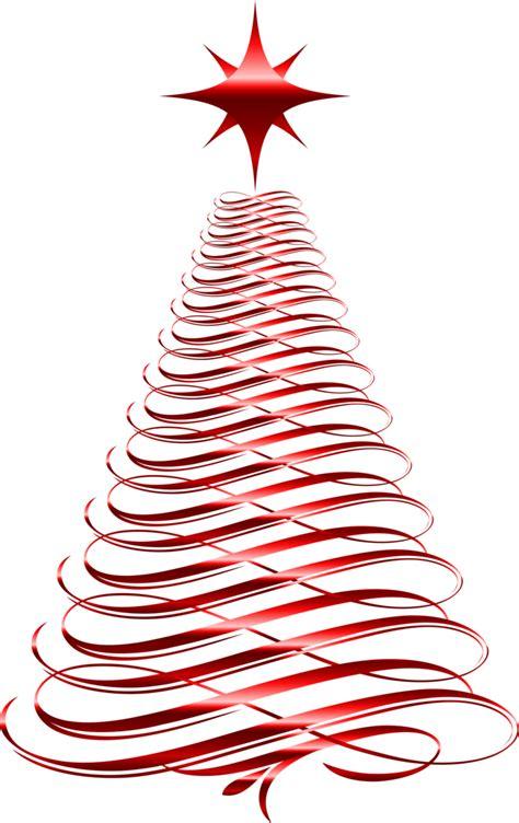 Navidad png