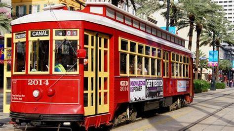 Navigating New Orleans | New Orleans | Pinterest | Viajes ...