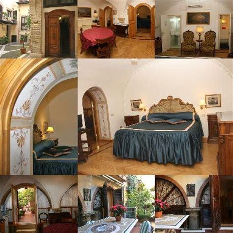 Navona Gallery & Garden Suites  Roma, Itália : 340 ...