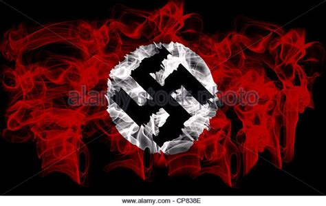 Nazi Flag Stock Photos & Nazi Flag Stock Images - Alamy