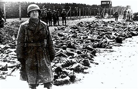 Nazi Soldiers In Concentration Camps | www.pixshark.com ...