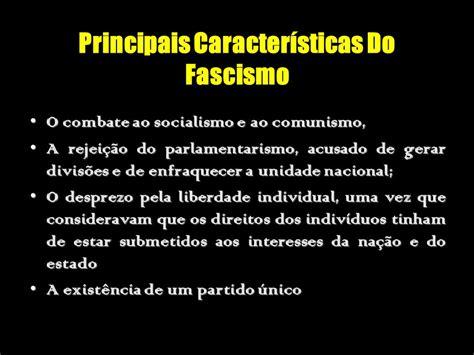 Nazismo e Fascismo.   ppt carregar