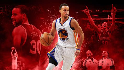 NBA 2K16 PC Requirements Reveiled