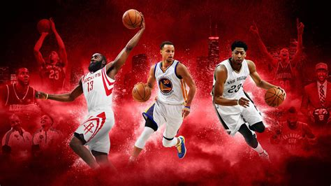 NBA 2K16 Review: Not Living The Dream | Heavy.com