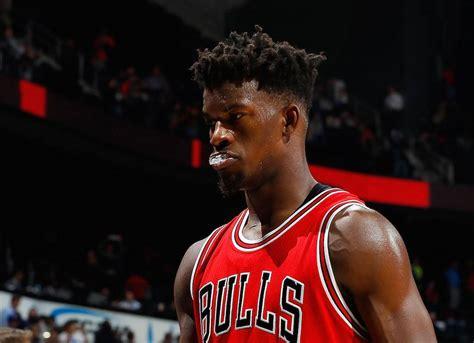 NBA: 5 Potential Landing Spots for Jimmy Butler