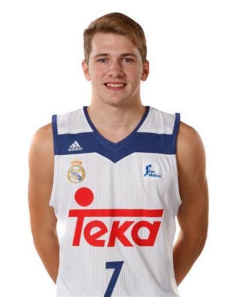 NBA Draft Room: The Great Luka Doncic Debate