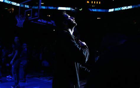 NBA: El sudoku de Ricky Rubio   Marca.com
