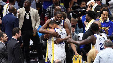 NBA Finales 2018, en directo: Cavaliers - Warriors ...