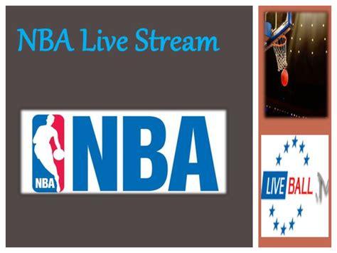 Nba Finals Live Stream Free Reddit | All Basketball Scores ...