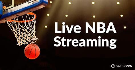 Nba Finals Online Streaming Reddit | Basketball Scores