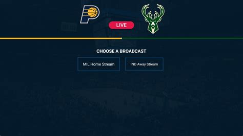 NBA for Android TV APK Download   Free Sports APP for ...