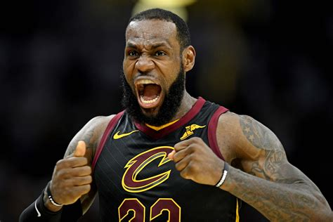 NBA Free Agency News: Lakers Announce LeBron James Signing