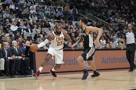 NBA: LeBron James alcanza los 30.000 puntos en su carrera ...