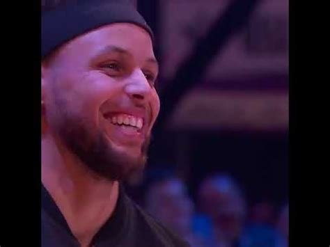 NBA Players And Celebrities Laugh At Fergie Singing The ...