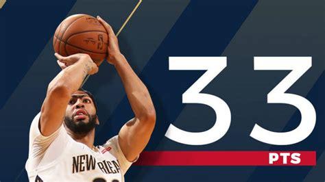 NBA: Resúmenes y resultados de la jornada NBA: todos los ...