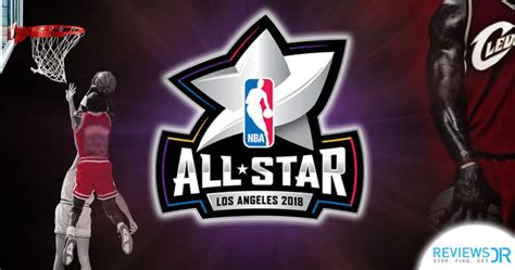 Nba Streams Reddit Nba Live Streaming | All Basketball ...