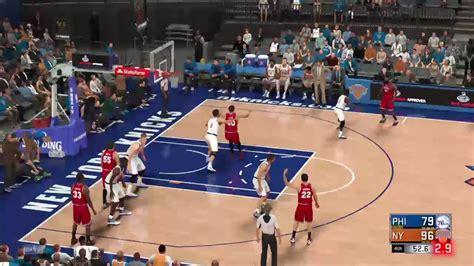 Nba Streams Reddit Nba Live Streaming | Basketball Scores