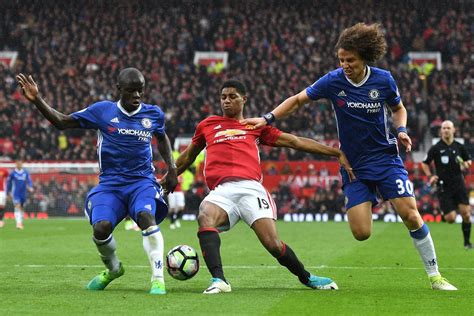 NBCUniversal will stream Premier League soccer games, no ...