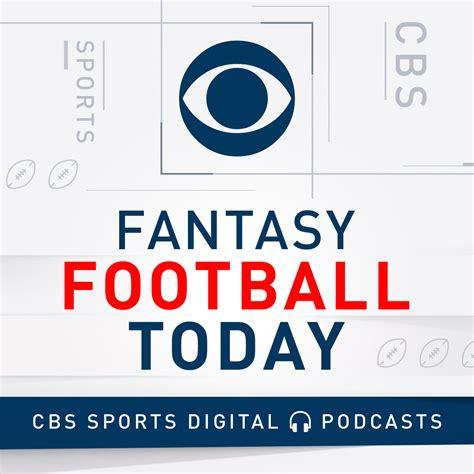 NCAA College Football Rankings   CBSSports.com