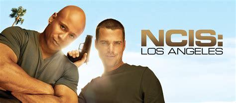 NCIS: Los Angeles: CBS Previews Midseason Return ...