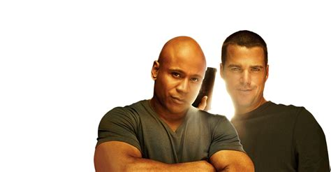 NCIS: Los Angeles   Watch Series Full Episodes Online ...