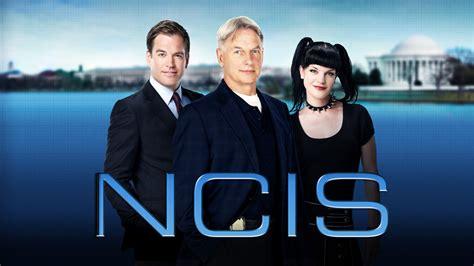 NCIS Season 6 Episodes - CBS.com