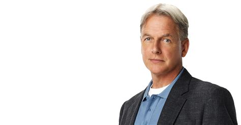 NCIS   Watch Full Episodes Online NCIS TV Series Global TV