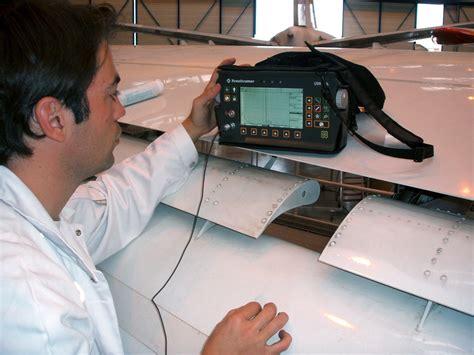 NDT Level 3 Engineer / NADCAP accreditatie - Tiat Europe B.V.