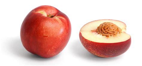 Nectarina (fruta) - Wikiwand