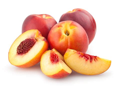 Nectarine - Produce Made Simple