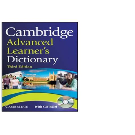 Need an English Dictionary Online? Find Both the Oxford ...
