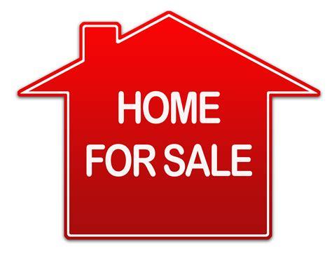 Neighborhood Home Sales Alamo CA June | The Harper Team