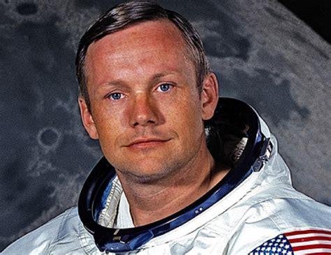 Neil Armstrong e seu incrível manifesto nerd | HypeScience