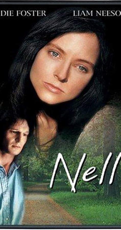 Nell (1994) - IMDb