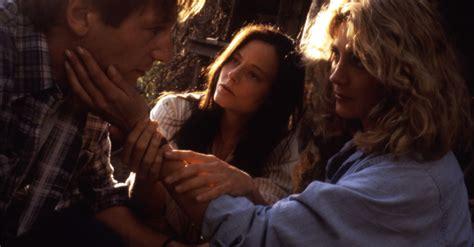 Nell Film (1994) · Trailer · Kritik · KINO.de