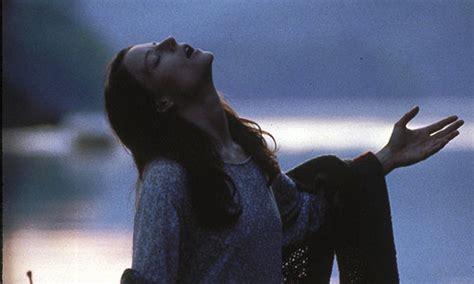 NELL (film obyczajowy, USA, 1994, 94 min.) | Ale kino+