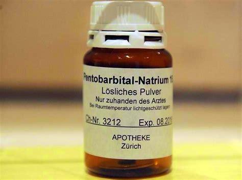 Nembutal Natrium Pentobarbital for sale : Nembutal Natrium ...