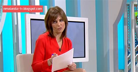 Nenalandia tv: María José Molina - Aquí Hay Trabajo - 22/12/17