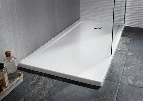 Neo Daiquiri | Platos de ducha | Soluciones ducha ...