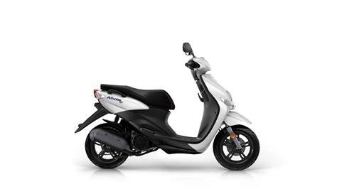 Neo's 4 2015 - Scooters - Yamaha Motor España