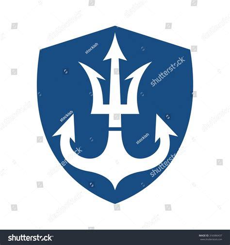 Neptune Logo Stock Vector 316986437   Shutterstock