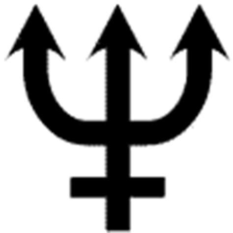 Neptuno en la carta natal :: Astrología.