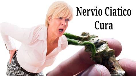 Nervio Ciatico Cura, Hernia De Disco Tratamiento, Dolor De ...