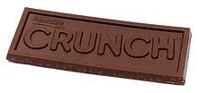 Nestlé Crunch   Wikipedia