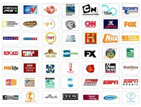 NET Programação Completa - Filmes TV Telecine Hoje | Rei ...