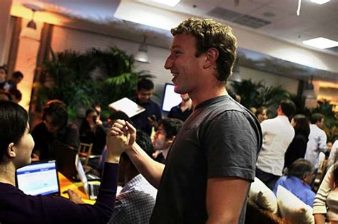 Net worth of Facebook co-founder soars ahead of Apple ...