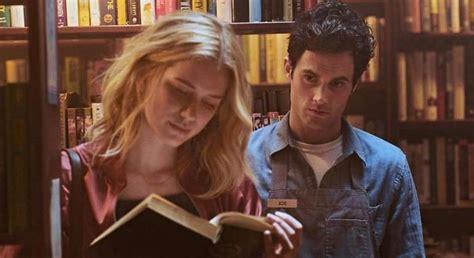 Netflix confirma la segunda temporada de 'You', la serie ...
